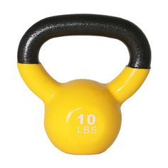 exercise,weights,womens weights,kettlebell,DVD,fitness products,exercise gadgets,exercise weights,total body workout,health,exercise accessories,exercise equipment,womens dumbells,dumbbells,dumb bells,fitness weights,