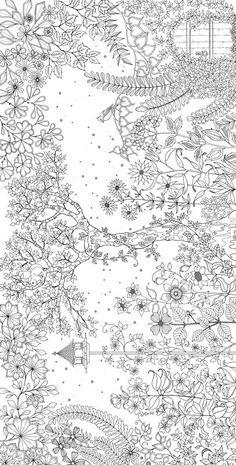 Download Als Pdf Natur Wald Tiere Guckes Basteln Pinterest