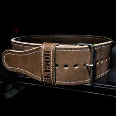 Rogue Ohio Lifting Belt...I want, I want, I want!