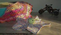 EniAnyu Kuckója   Életem, alkotásaim, meséim Blanket, Summer Dresses, Crochet, Free, Blankets, Amigurumi, Summer Sundresses, Crochet Hooks, Chrochet