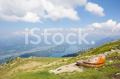 #View From Mt. #Mirnock #Lake #Millstatt @iStock #iStock @carinzia #ktr15 #carinthia #summer #season #spring #hiking #biking #landscape #nature #outdoor #beautiful #bluesky #travel #sightseeing #holidays #vacation #leisure #austria #stock #photo #portfolio #download #hires #royaltyfree
