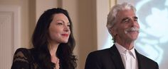 The Hero Trailer Check out the new trailer starring Krysten Ritter, Laura Prepon, and Nick Offerman! Katharine Ross, Film 2017, Nick Offerman, Sam Elliott, Laura Prepon, Movie Previews, Tom Selleck, A Star Is Born, Orange Is The New Black