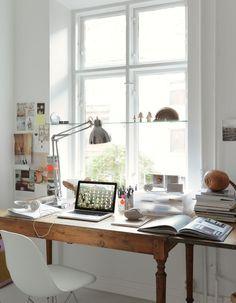 10 Ways to De-Clutter Your Tech