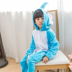 a22e1cac6191 15 Best Pajamas for boys images