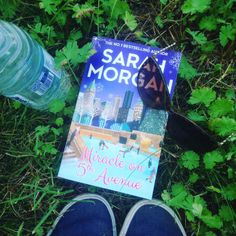 New York, Actually and how I fell in love again | The Mo-Mo Talk