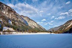 Bildergebnis für hagertal Klausenberg Berg, Grand Canyon, Mountains, Water, Travel, Outdoor, Gripe Water, Outdoors, Viajes