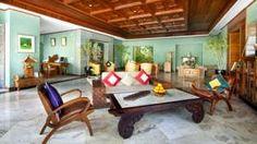 Alam Kulkul Boutique Resort Bali, Indonesia...