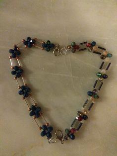Βραχιόλια Beaded Jewelry, Beaded Bracelets, Jewellery, Facebook Sign Up, Jewels, Pearl Jewelry, Pearl Bracelets, Schmuck, Jewelry Shop