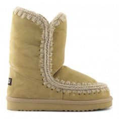mou eskimo boots tan is available in the Mou Boots sale online store that you can buy the Mou Boots sale here including mou eskimo boots. #mou #moubootssale #mouboots #mououtlet #fashion #style #lifestyle #shoes #boots