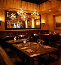 The Mission Old Town Scottsdale Az On Opentable Restaurantsphoenix Restaurantsunique