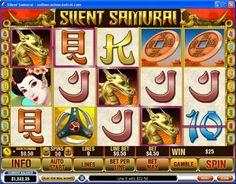 честные казино онлайн играть на рубли