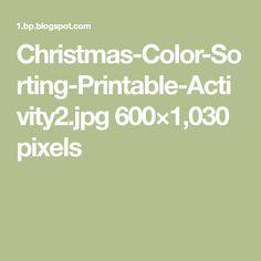 Christmas-Color-Sorting-Printable-Activity2.jpg 600×1,030 pixels