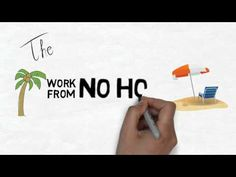 Work from No Home - Get Checks Delivered to Your Door - make money online new job