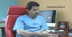 dieta-od-kardiologa