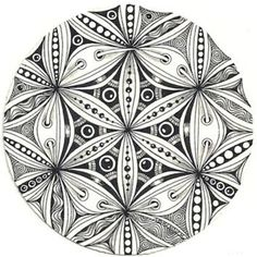 Instagram media ilovemandala - #floweroflife #designs #mandala #art