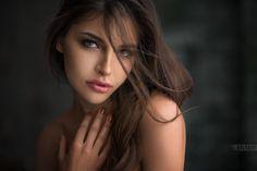 """Ekaterina - <a href=""""http://instagram.com/belyaev_photo"""">my instagram</a> <a href=""""https://www.facebook.com/dmitry.belyaev.564"""">my Facebook page</a> <a href=""""http://www.vk.com/id5646966"""">my VK page</a>"""