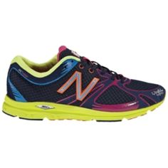 these will help me run faster