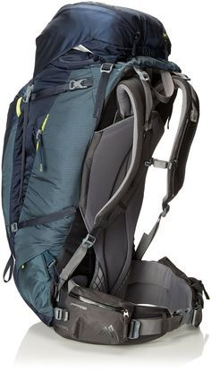 Are you thinking about going on a camping adventure? In the United States, outdoor camping is often described as a popular pastime. Best Hiking Boots, Hiking Bag, Hiking Tips, Camping And Hiking, Hiking Shoes, Backpacking Gear, Camping Gear, Tent Camping, Outdoor Camping