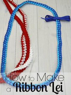 Easy to tutorial to