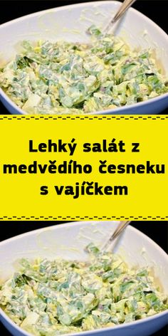 No Salt Recipes, Pesto, Risotto, Grains, Salads, Rice, Ethnic Recipes, Diet, Top Recipes