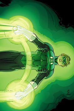 DC Comics April 2016 solicitations<br />