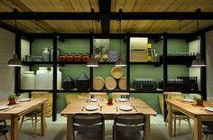 greece restaurant - Buscar con Google
