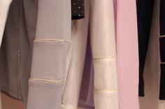 colección moda - AURORA SS14 - sonlas13 - WEB : www.sonlas13.com