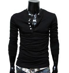 Camisa Polo para hombre Merc London con punta de tarjeta de estilo-Blanco