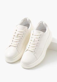 Shoes 785 De 2019ZapatillasZapatos Y Las Mejores En Imágenes CdWxBeQro