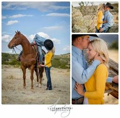 Country Engagement Photos Western engagement, save-the-date photo shoot with horse. - Datil New Mexico Engagement Photography. Like, Comment, Tag, Pin and Share. Do not alter image or crop out logo. Country Engagement, Engagement Couple, Engagement Pictures, Engagement Ideas, Couple Photography, Engagement Photography, Wedding Photography, Country Family Photography, Cute Couple Pictures
