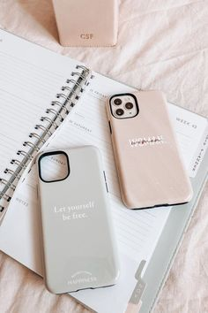 Pretty Iphone Cases, Iphone Hard Case, Diy Phone Case, Cute Phone Cases, Iphone Phone Cases, Iphone Case Covers, Iphone 11, Coque Macbook, Airpods Apple