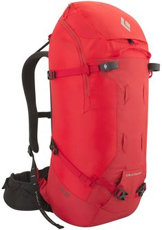 Black Diamond Axis 33 Outdoor Backpack ** You can get more details here : Hiking backpack