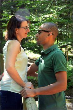 https://www.facebook.com/pages/GwG-photographe-amateur/405211526245943  couple  couple