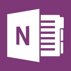 OneNote for Students – Taking amazing notes with OneNote [Interactive tutorial]