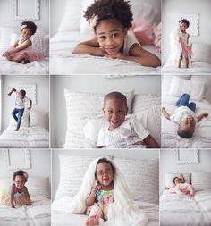 Raye Law Photography #child #photography #portrait