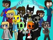 pics of the pack minecraft - Google Search