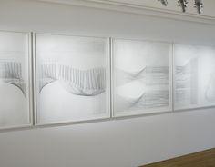 Jorinde Voigt, Espace Culturel Louis Vuitton  http://artlifemagazine.com/art-exhibitions/espace-culturel-louis-vuitton-voigt-sesti-kurokowa-haudressy-csorgo-kempina.htm#