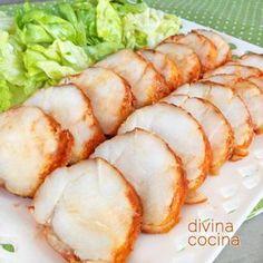 49 Ideas For Recipes Healthy Shrimp Meals Shrimp Recipes, Fish Recipes, Vegetable Recipes, Shrimp Meals, Healthy Meats, Healthy Recipes, Tapas, Food Decoration, Gastronomia