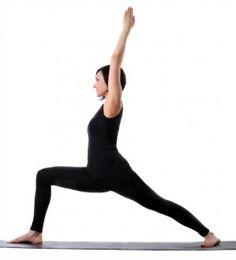 20+Minute+Beginner+Yoga+Workout+Routine+for+Flexibility+|+Best+Yoga+Poses+for+Flexibility+|+Avocadu