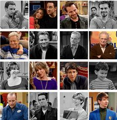 Girl Meets World Season One Boy Meets World Charters | THIS MAKES ME SO HAPPY INSIDE.