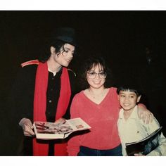 Foto Rare e Inedite Michael Jackson Fotos, Michael Jackson Bad Era, Paris Jackson, Jackson Family, Jackson 5, Rare Pictures, Rare Photos, I Fall In Love, My Love