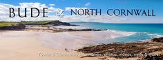 Source: Bude & North Cornwall Win Romantic Holiday For Two