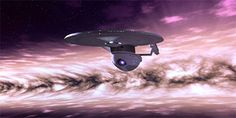 Star Trek VI: The Undiscovered Country - Wikipedia, the free encyclopedia
