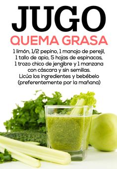 Home - Food Basket Detox Diet Drinks, Healthy Juice Recipes, Healthy Juices, Healthy Smoothies, Healthy Drinks, Healthy Tips, Detox Juices, Weight Loss Smoothies, Health And Nutrition