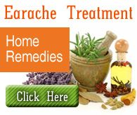 Treat ear aches at home safely & effectively. Find out the varioussimple earache home remedies found in the kitchen to help alleviate pain for adults & children quickly!