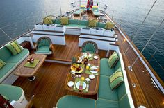 Whisper, A Luxury Sailing Yacht  http://www.luxurydirectorycaribbean.com/SY-Whisper.htm