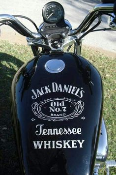 Page Sportster Tank Art Sportster Motorcycle Custom Finishing Whiskey Girl, Cigars And Whiskey, Jack Daniels Whiskey, Whisky, Jerry Can Mini Bar, Buell Motorcycles, Motorcycle Tank, Sportster Motorcycle, Motorcycle Images