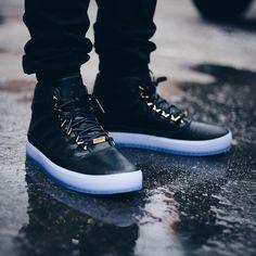 SPORTSWEAR ™®: Footwear: Jordan Brand Jordan Westbrook 0 Premium.