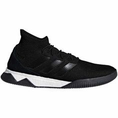 20 BEST SHOSE images in 2019   Cleats, Football boots