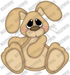 Minnie Mouse Hecho De Microporoso Medidas 120cm Precio S